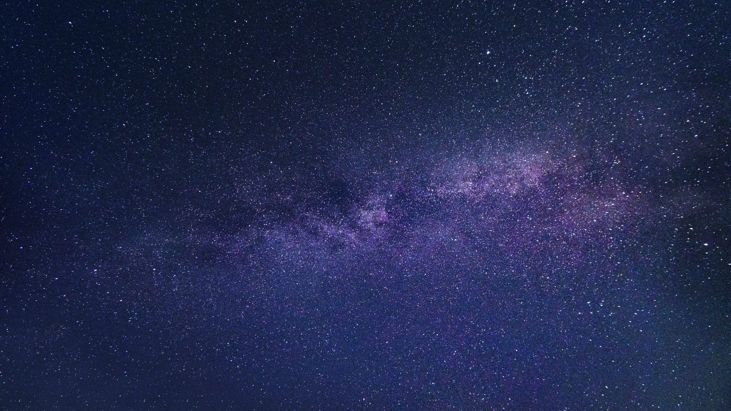 4k wallpaper android wallpaper astro 1146134 scaled