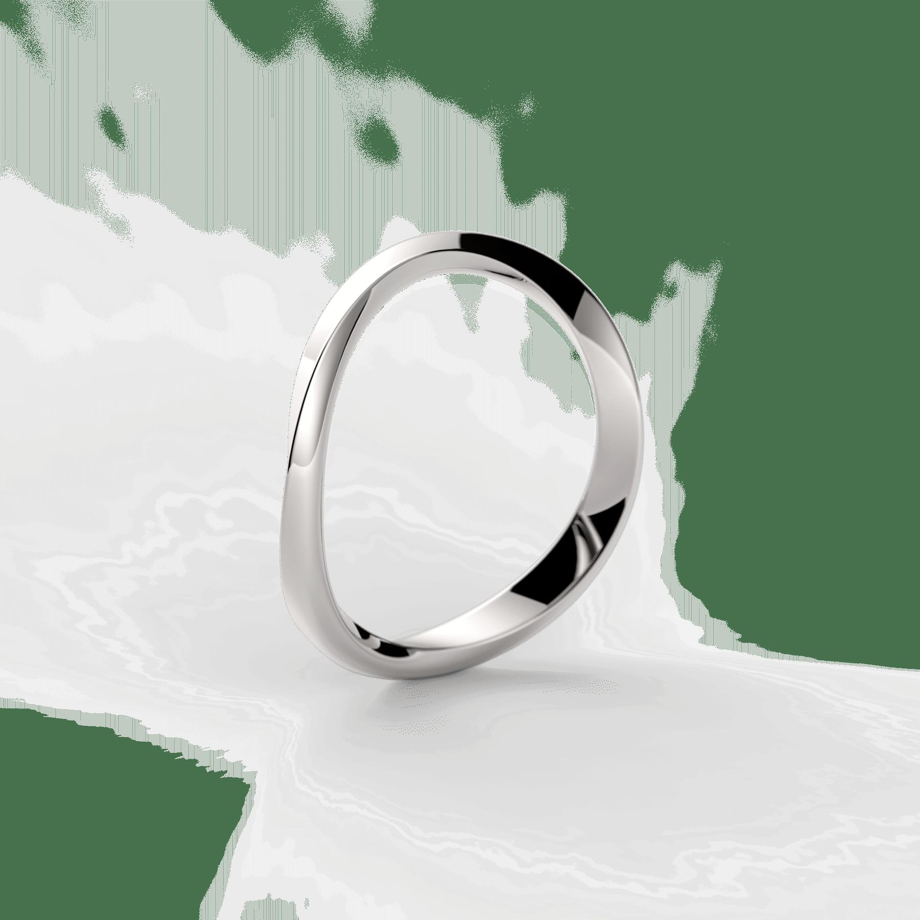 DREY ring