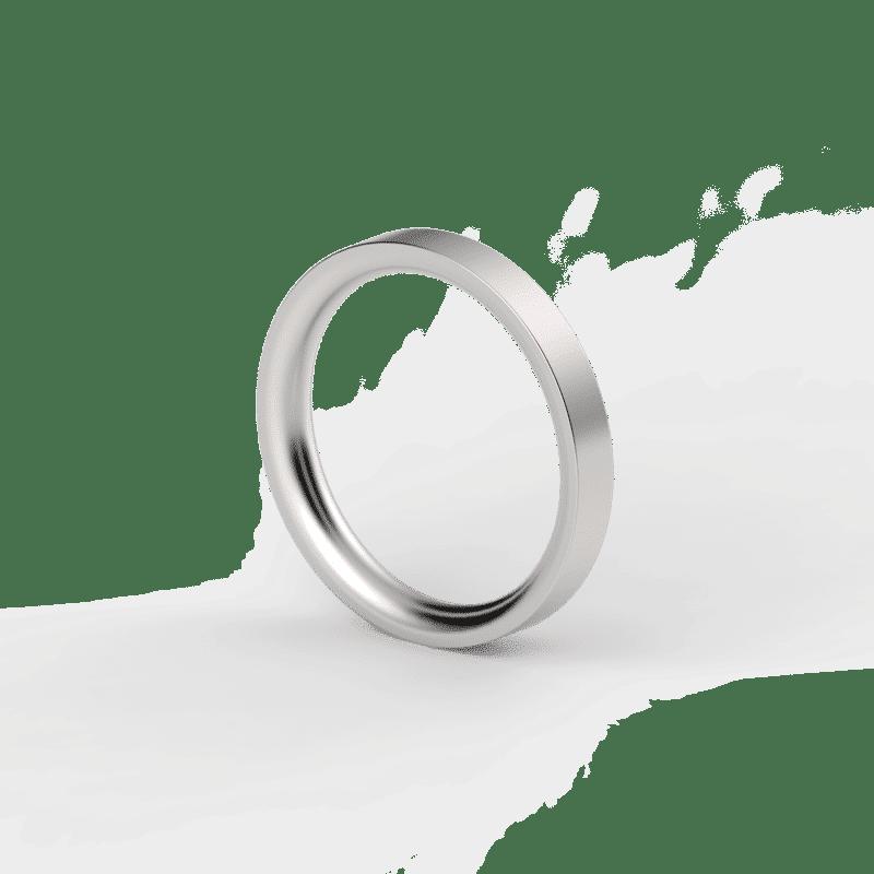 STAM ring