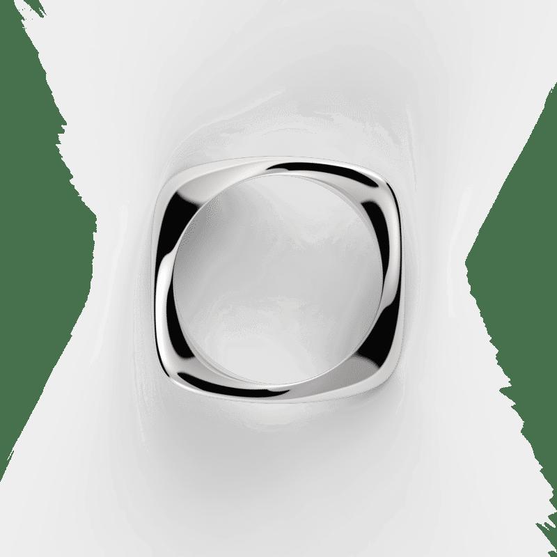 Arke Ring