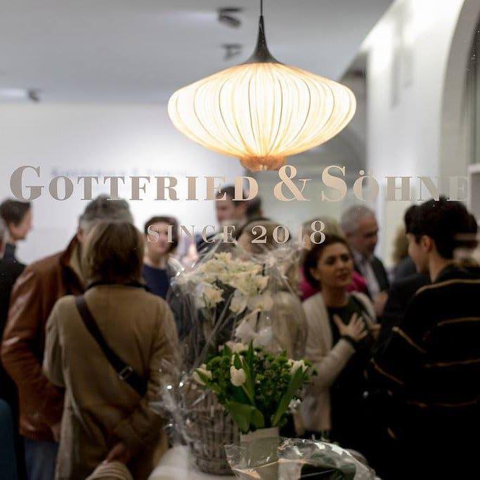 Gottfried & Söhne
