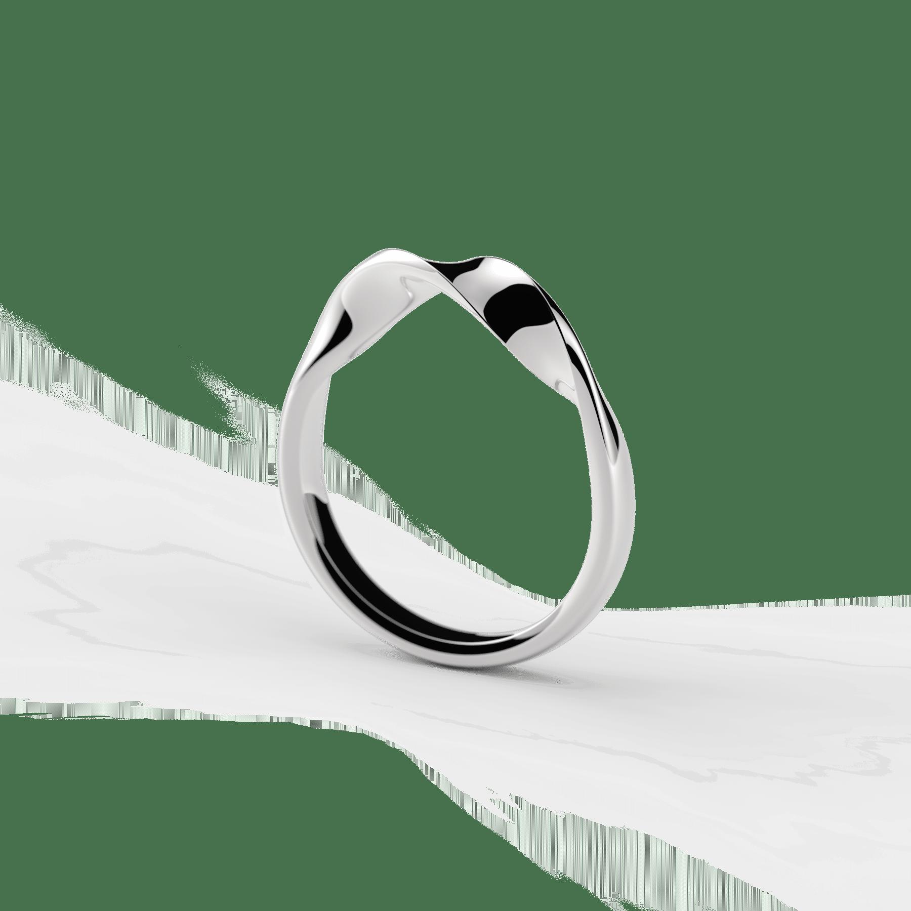 Selig Ring