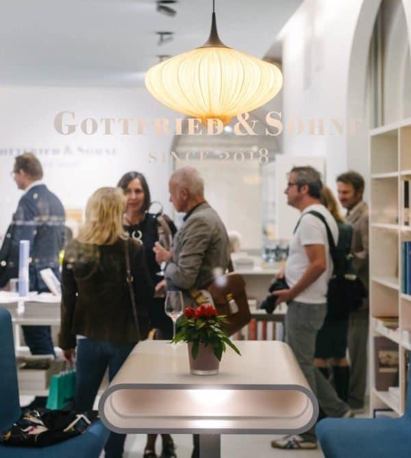 Vienna Design Week 2019 2