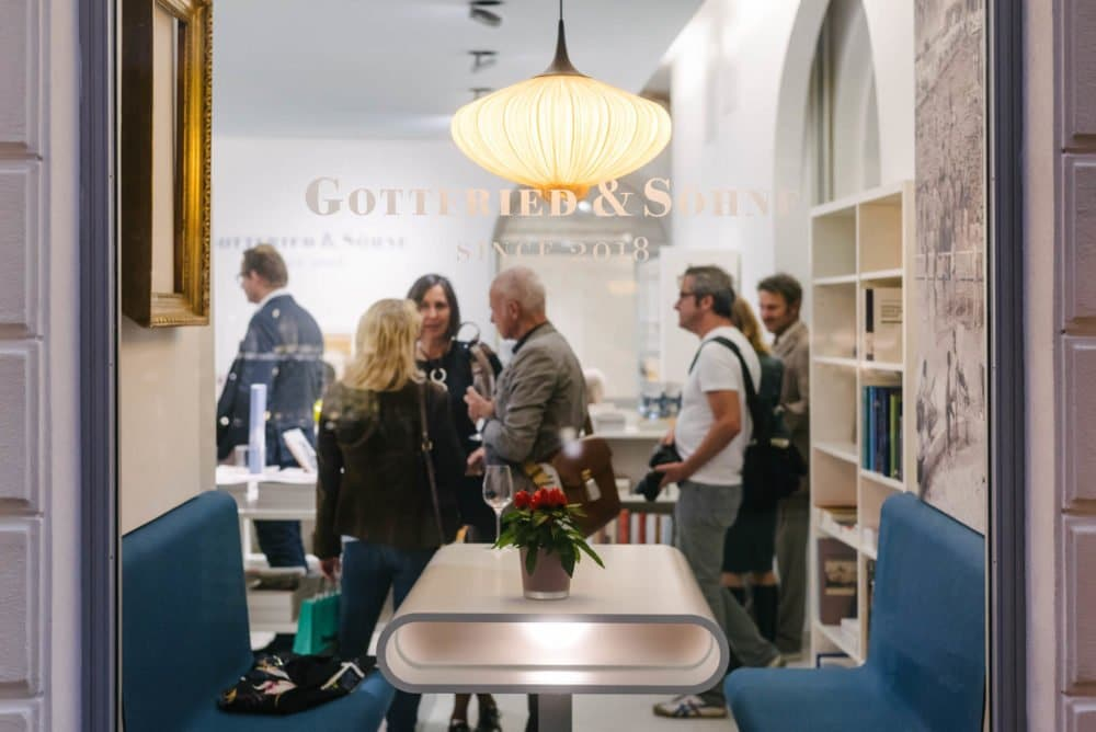 Vienna Design Week 2019 2