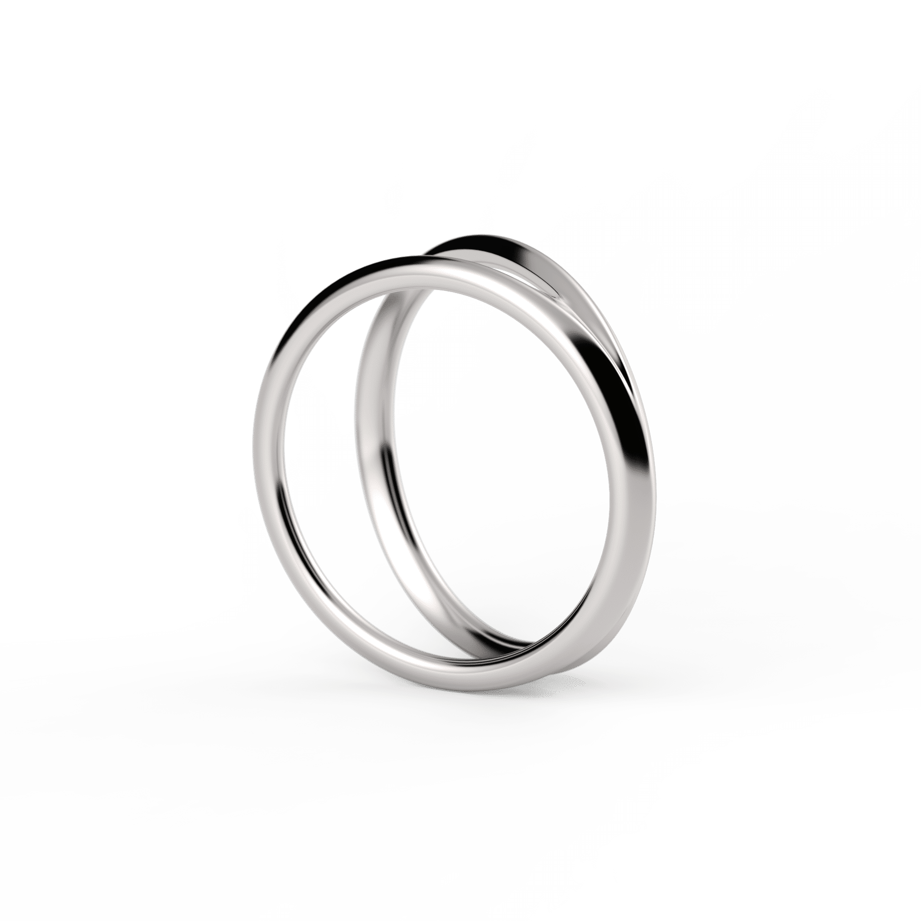 ADEL ring