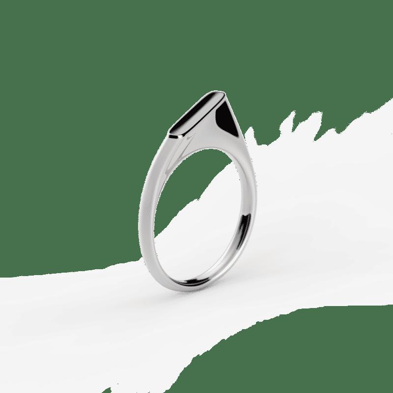 Altele Ring