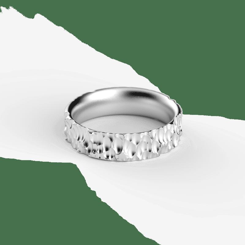 Boym Ring