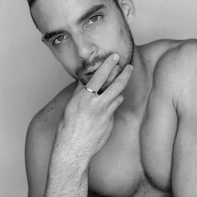 Diego BW