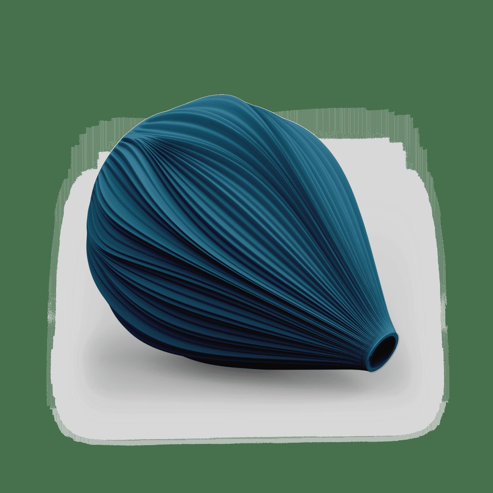 FALD 169g Mosaic Blue PNG 1