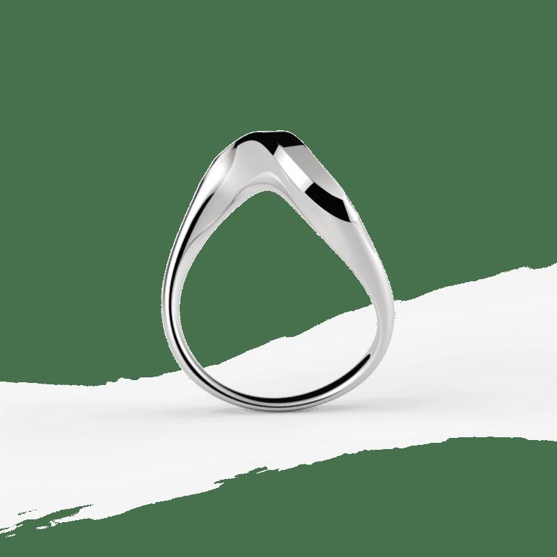 Fruma Ring