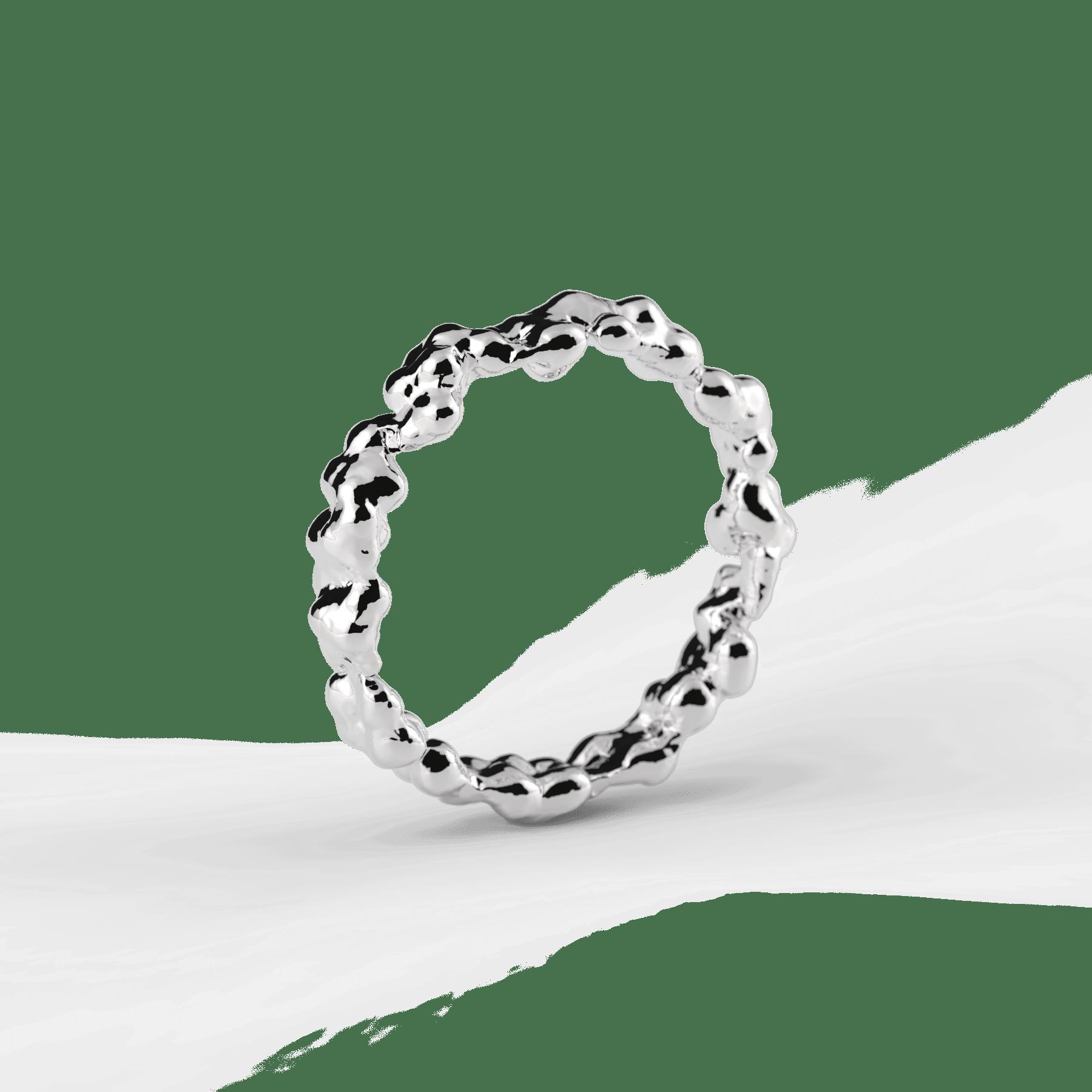 Golda Ring