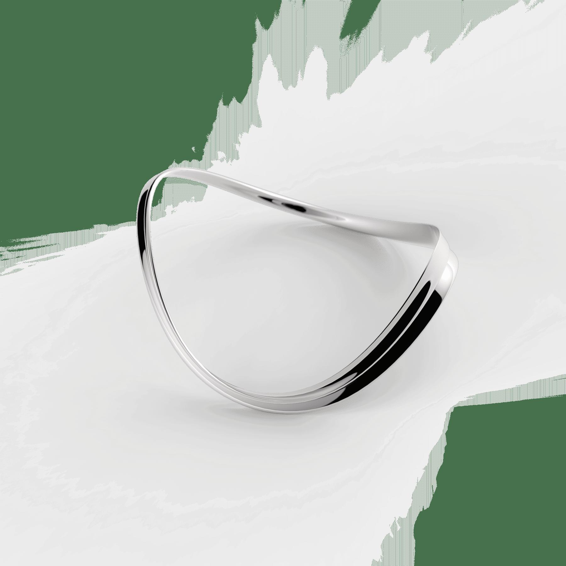 Haskel Bracelet