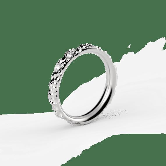 Levone Ring