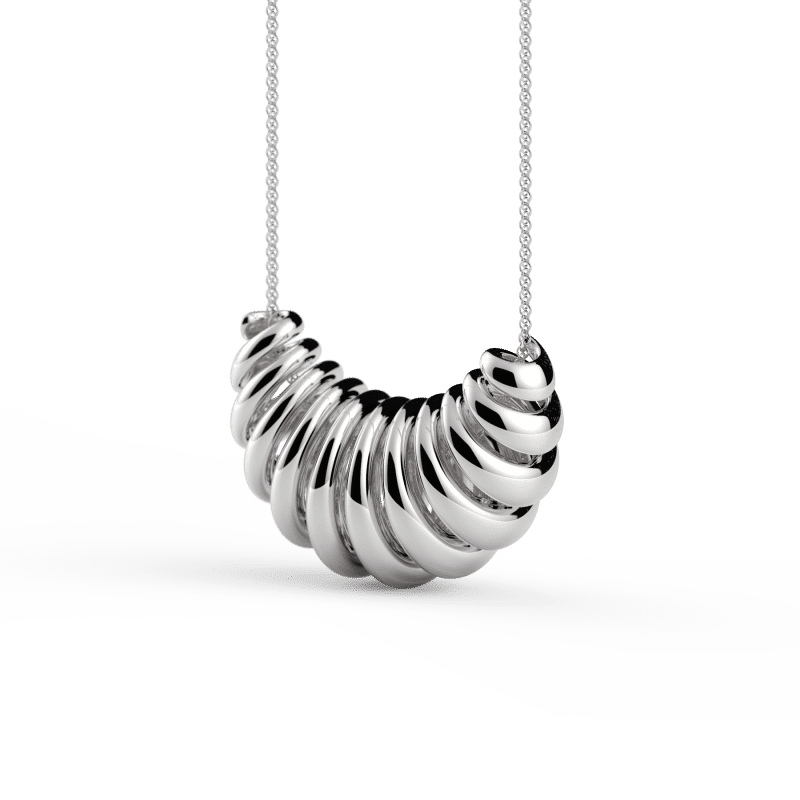 Raysel Pendant