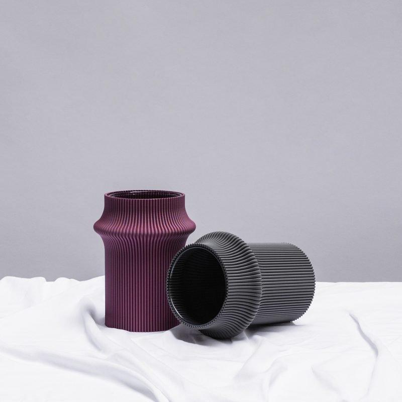 ZAYL Vase 01