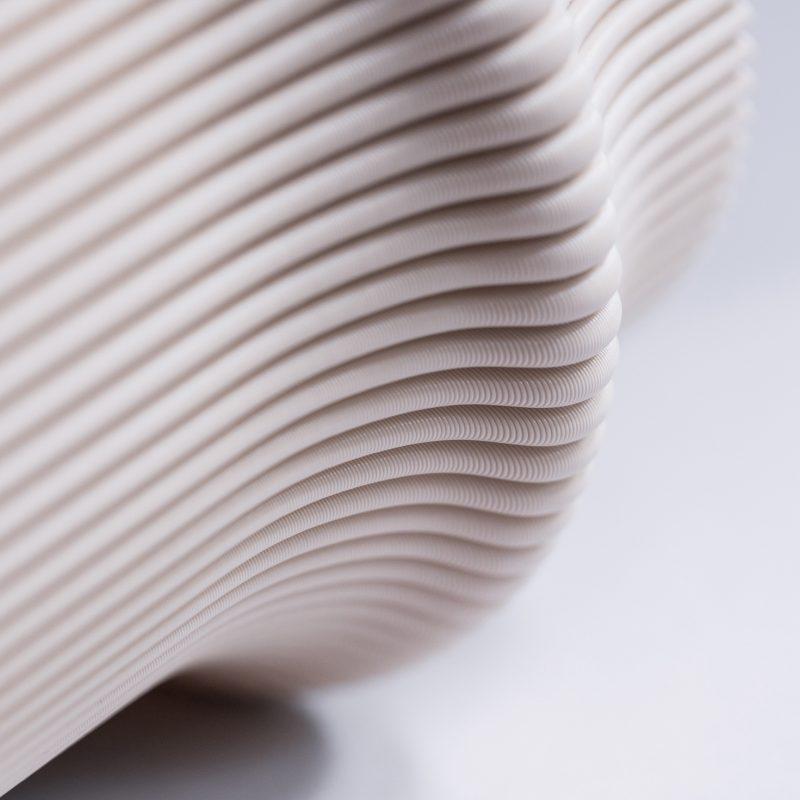 ZAYL Vase 03