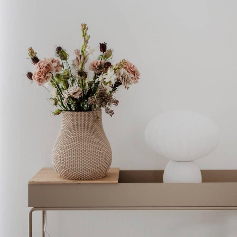 sheyn recyclebare vasen aus 3d druck©wienerwohnsinn 0003 Sqaure