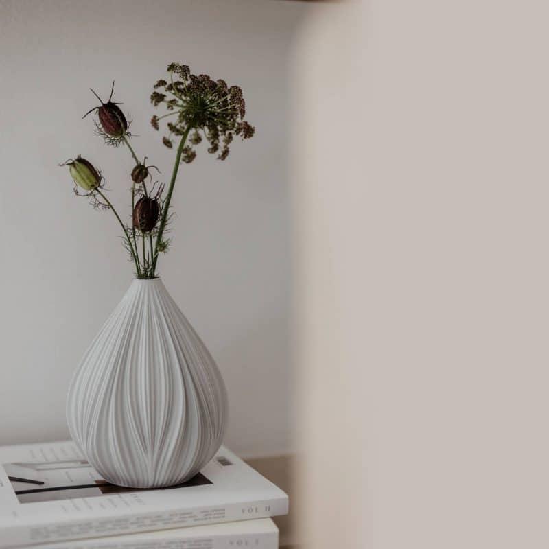 sheyn recyclebare vasen aus 3d druck©wienerwohnsinn 0005 sqaure