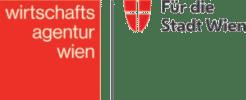 Wirtschaftsagenturm Wien Logo e1599390887534
