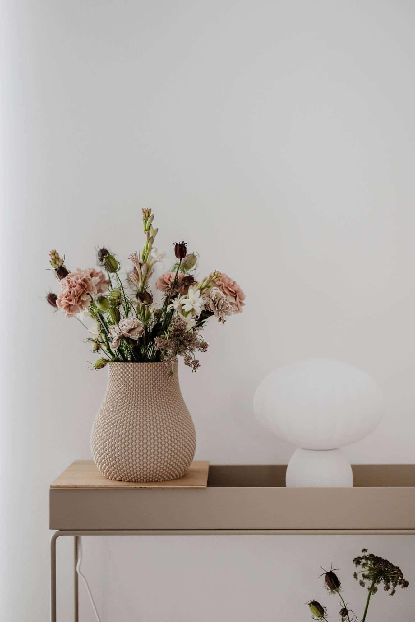 sheyn recyclebare vasen aus 3d druck©wienerwohnsinn 0003