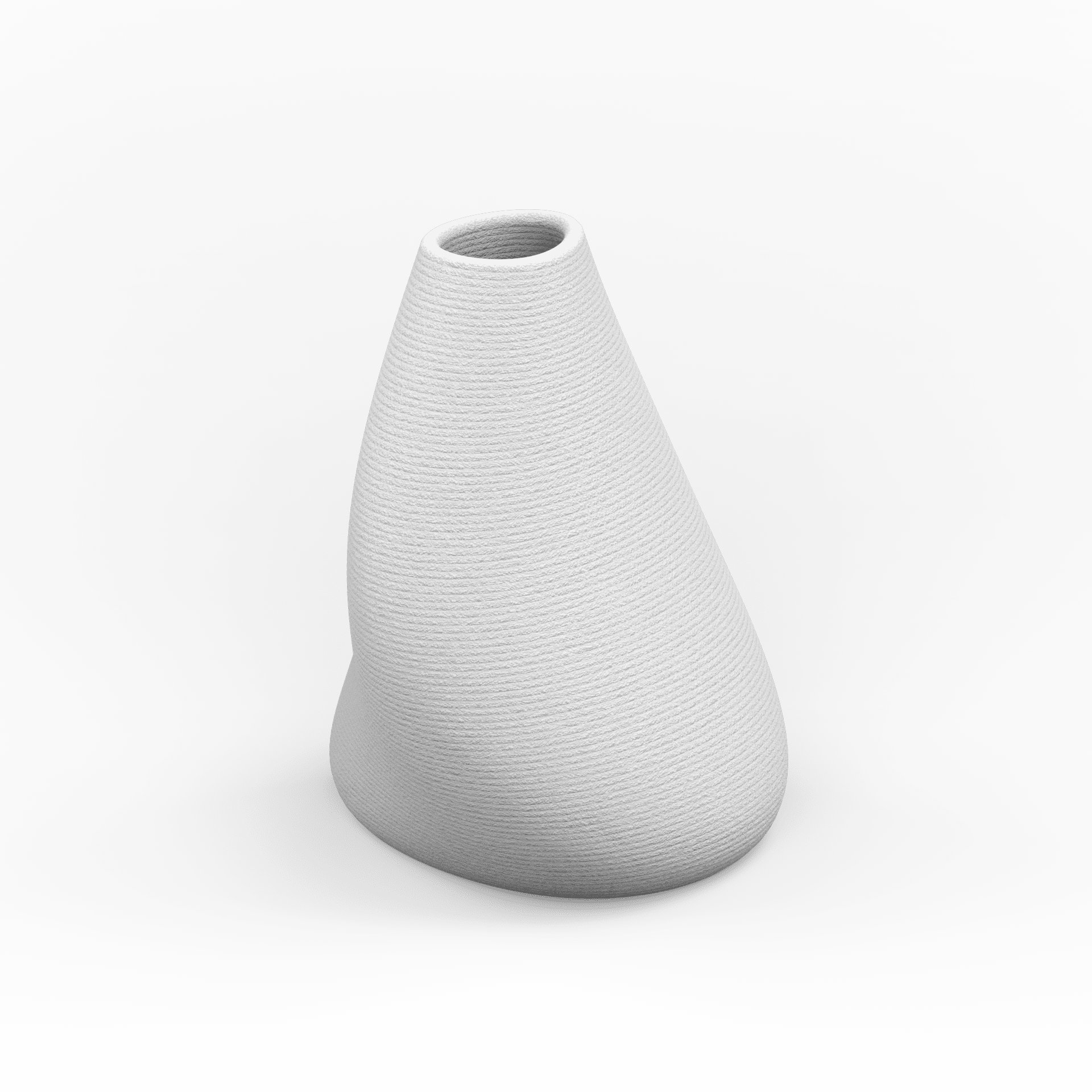 Boyk Vase
